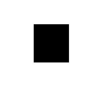 Lhotský